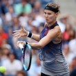 WTA Quebec City - Ruggito Safarova, oggi i quarti