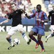 Levante - Real Sociedad: recuperar la garra es el objetivo