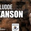 Montakit Fuenlabrada 2016/17: Ludde Hakanson, la gran perla azulgrana
