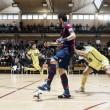 El Levante es de Primera y Gran Canaria se la jugará ante Burela