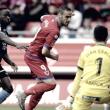 Análisis del rival: Club Deportivo Lugo,en la zona tranquila de la tabla