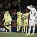 ¿Qué pasó en el Lugo-Cádiz de la primera vuelta?