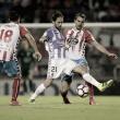 Previa Real Valladolid-CD Lugo: José Zorrilla, el talismán
