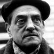 Un sueño llamado Buñuel