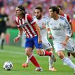 Chelsea agree Filipe Luis deal