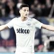 Luiz Felipe renueva con la Lazio hasta 2022