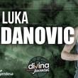 Divina Seguros Joventut 2016/17: Luka Bogdanovic