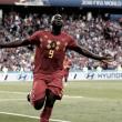 Bélgica goleó a Panamá e inició con pie derecho en la Copa del Mundo
