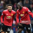 West Brom 1-2 Manchester United: Lessons learned as Red Devils make life difficult for themselves at the Hawthorns