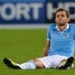 """Lazio, Lulic: """"Confermarsi è più difficile, ma vogliamo migliorarci. Inzaghi? Lo vedo molto più carico"""""""