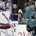 Los 10 mejores jugadores en activo de la NHL con ninguna Stanley Cup