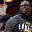 Luol Deng signs with the Minnesota Timberwolves