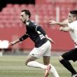 La lupa blanquiverde: Sevilla Atlético