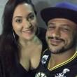 Lutador de MMA Marlon Sandro agride noiva após discussão e é expulso da equipe Nova União