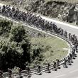 Previa Vuelta a España 2017: 4ª etapa, Escaldes-Engordany - Tarragona