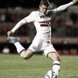 El Torino ficha al joven centralLyanco Vojnovic.