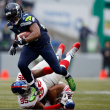 "Blakely: Marshawn Lynch ""All About That Action Boss"""
