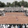 Previa ATP 250 Lyon: Última estación antes de Roland Garros