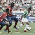 Puntuaciones en Independeinte Medellín tras su empate en el clásico ante Atlético Nacional