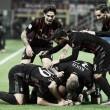 Diavolo in Paradiso: i rossoneri battono la Juventus e riaprono il campionato