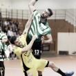 Andebol: ABC vence Sporting e levanta Taça de Portugal