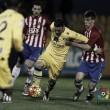 Girona FC - AD Alcorcón: a cara o cruz