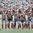 Sevilla Atlético- Girona: puntuaciones del Girona, jornada 1 de la Liga 1|2|3