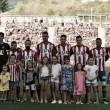 Girona - Elche: puntuaciones del Girona, jornada 2 de Segunda División