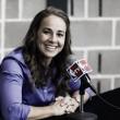 Becky Hammon será la primera mujer en el All-Star