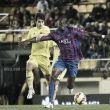 La Liga preview: Levante vs Athletic Club
