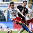 HSV 0-0 Bayern: An uninspired draw gives the Northerners hope