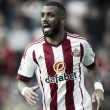 M'Vila to return back to training this week with parent club