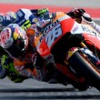 MotoGP, le pagelle di Misano: Pedrosa perfetto, Rossi beffato