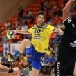 Bidasoa Irún - FCB Lassa: Artaleku recibe al líder