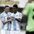 Two departures at 1860 Munich, as Kosta Runjaić begins clear-out