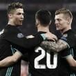 Champions League - Il Bayern sbaglia, il solito Real no