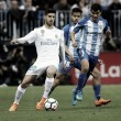 Champions League, Real a Monaco con la tentazione Asensio