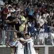 Ya se conoce el horario del Espanyol-Málaga de la jornada 12