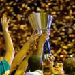 Los posibles rivales de Valencia Basket en la Euroliga