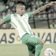 Macnelly Torres, jugador clave para Nacional