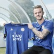 El Leicester City sigue 'armándose'