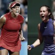 WTA Cincinnati second round preview: Madison Keys vs Daria Kasatkina