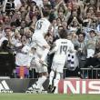 El Real Madrid gana al Manchester City y estará en la final de la Champions