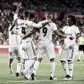 El año pasado el Real Madrid sucumbió ante el Girona. Imagen: Vavel