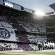 El Bernabéu, campo maldito para el Villarreal