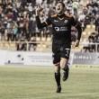 Luis Madrigal se va de Alebrijes