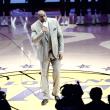 NBA - I Lakers tornano al lavoro, tra l'addio di Kupchak e l'arrivo di Magic Johnson