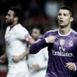 Champions League, decise le maglie: Real in viola