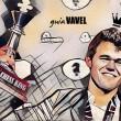 Guía VAVEL del Mundial de Ajedrez: Carlsen revalida el título