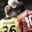 Em duelo de reencontros, Borussia Dortmund visita o Mainz 05